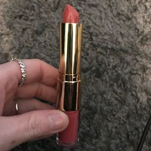 "Tarte Lip Sculptor  ""Voltage"""
